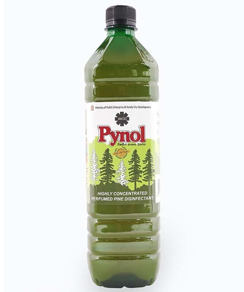 Pynol Bottle 1 L