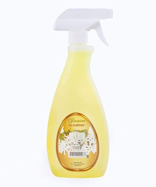 ../Air Freshner ( Apple / Jasmine / Rose / Lavender ) 475ml