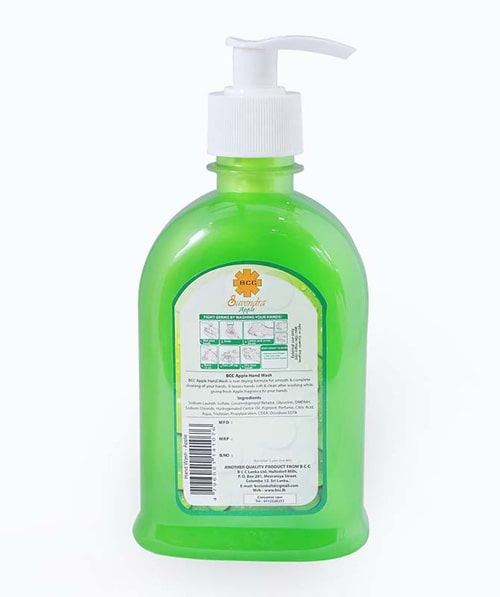 ../Hand Wash ( Apple / Orange / Floral ) 325ml